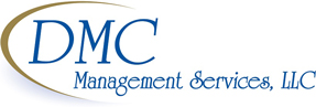 Welcome to DMC Management Services